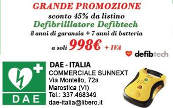 dae-italia