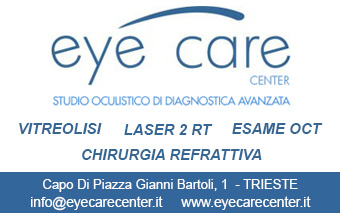 eye-care-center-TOP