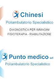 punto-medico