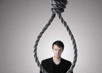suicidi crisi economica