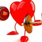 sport salute