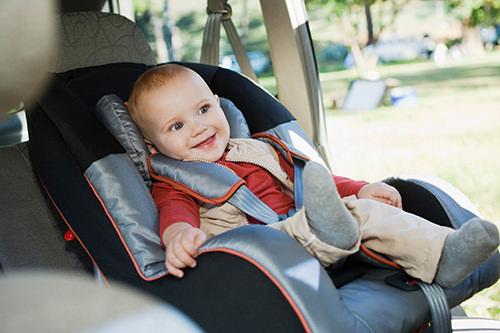 bambini sicurezza auto seggiolini
