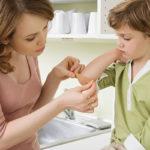 bambini-incidenti