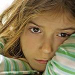 depressione-bambini