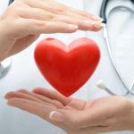 cardiopatie donna