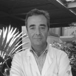 Dr. Giovanni Valeri