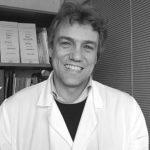 Dr. Andrea Campana