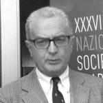 Dr. Giuseppe Tisone