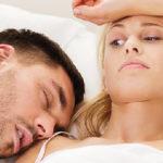apnee notturne dentista odontoiatra burlon