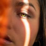 giuliana teorema di bellezza cura della pelle