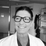Dott.ssa Laura Ghiro