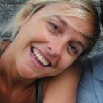 nadia toffa iena guerriera intervista a francesco fiore